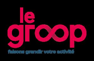 Le Groop